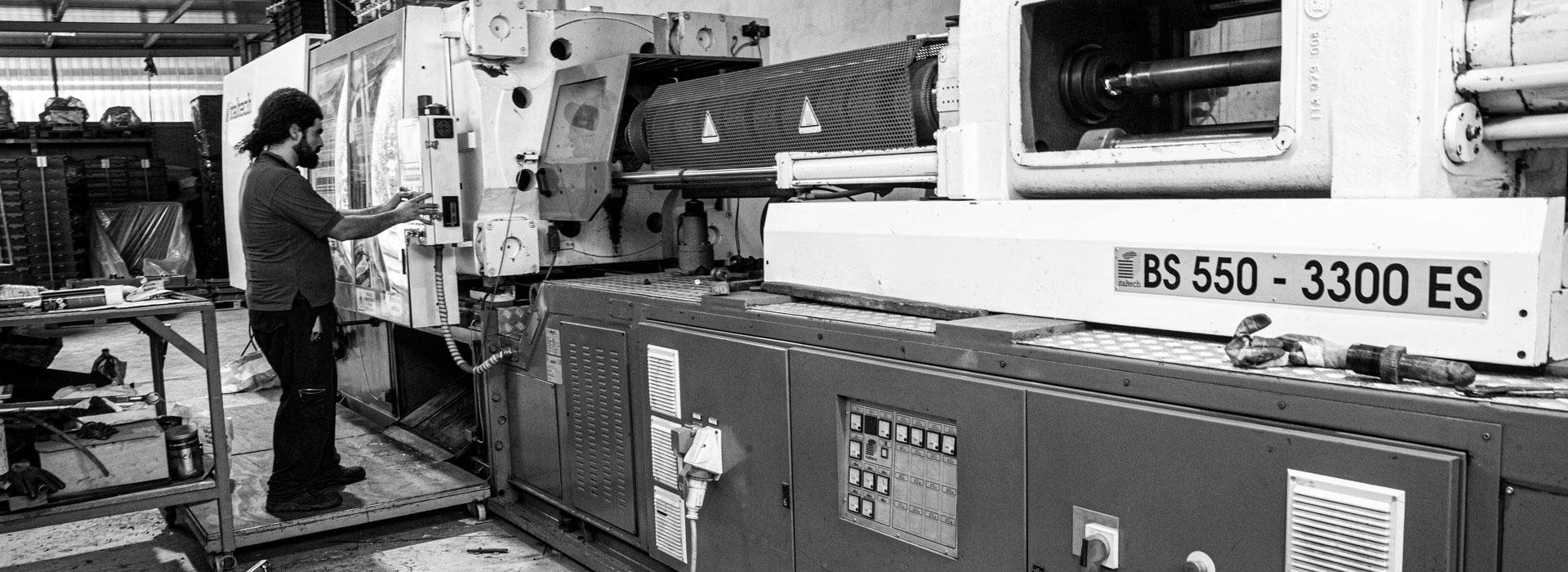 Cellublok - Contrappesi, Pavimentazioni e Manufatti in Cemento