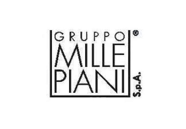 Gruppo Mille Piani - Referenze Cellublok