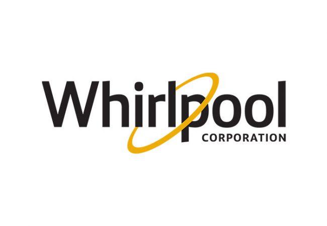 Whirlpool - Referenze Cellublok